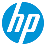 HP Print Service Plugin ratings, reviews, and more.