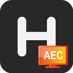 HTV AEC ratings and reviews, features, comparisons, and app alternatives