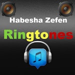 Habesha Zefen Ringtones ratings and reviews, features, comparisons, and app alternatives
