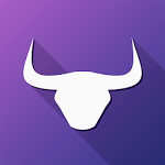 HabitBull - Habit Tracker ratings, reviews, and more.