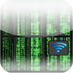 Hack Wifi Password Defender ratings and reviews, features, comparisons, and app alternatives