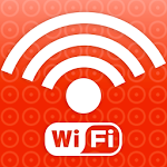 Hack into wifi ratings and reviews, features, comparisons, and app alternatives