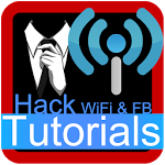 Hack tutorial wifi & fb ratings and reviews, features, comparisons, and app alternatives