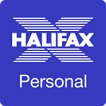 Halifax Mobile Banking app ratings, reviews, and more.