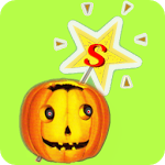 Halloween - WordSpell ratings and reviews, features, comparisons, and app alternatives