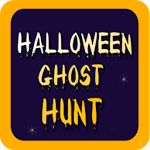 Halloween Ghost Hunt ratings and reviews, features, comparisons, and app alternatives