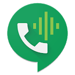Hangouts Dialer - Call Phones ratings and reviews, features, comparisons, and app alternatives