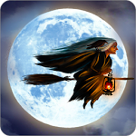 Happy Witches ratings and reviews, features, comparisons, and app alternatives
