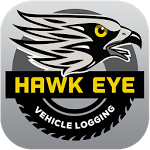 Hawk Eye Free Trucker Log Book ratings and reviews, features, comparisons, and app alternatives