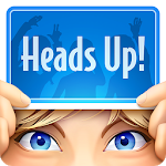 Heads Up! ratings, reviews, and more.