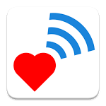 Heart Tracker ratings and reviews, features, comparisons, and app alternatives