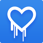 Heartbleed Scanner ratings and reviews, features, comparisons, and app alternatives