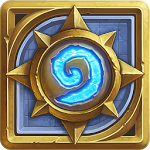 Hearthstone Heroes of Warcraft ratings, reviews, and more.