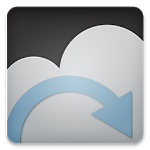 Helium - App Sync and Backup ratings, reviews, and more.