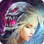 HellFire: The Summoning ratings, reviews, and more.