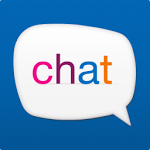 Hello Chatty Random Chat ratings, reviews, and more.