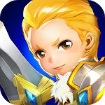 Hello Hero RPG ratings and reviews, features, comparisons, and app alternatives