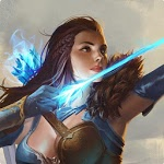 Heroes of Camelot ratings, reviews, and more.