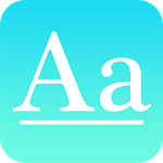 HiFont - Cool Font Text Free ratings, reviews, and more.