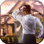 Hidden Object Adventure *Free* ratings, reviews, and more.