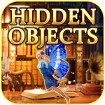 Hidden Object Mystery Guardian ratings and reviews, features, comparisons, and app alternatives
