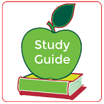 Hide Text/Call Log-Study Guide ratings and reviews, features, comparisons, and app alternatives