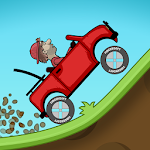 Hill Climb Racing ratings and reviews, features, comparisons, and app alternatives