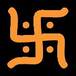 Hindu Calendar ratings, reviews, and more.