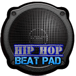 Hip Hop Beatpad Tiles ratings and reviews, features, comparisons, and app alternatives