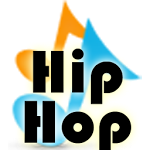 Hip Hop Music Game Lite ratings and reviews, features, comparisons, and app alternatives