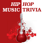 Hip Hop Music Trivia ratings and reviews, features, comparisons, and app alternatives