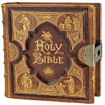 Holy Bible(Multilanguage) ratings and reviews, features, comparisons, and app alternatives