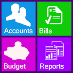 Home Budget Manager Lite ratings, reviews, and more.