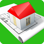 Home Design 3D - FREEMIUM ratings, reviews, and more.