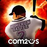 Homerun Battle 2 ratings, reviews, and more.