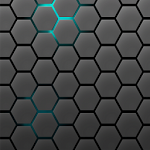 Honeycomb Live Wallpaper Free ratings and reviews, features, comparisons, and app alternatives