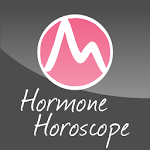 Hormone Horoscope ratings, reviews, and more.