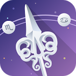 Horoscopes + daily fortune ratings and reviews, features, comparisons, and app alternatives