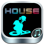 House Music Radio App ratings and reviews, features, comparisons, and app alternatives