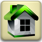 HouseMaintenanceSchedulelTrial ratings and reviews, features, comparisons, and app alternatives