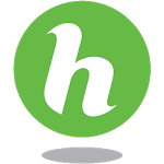 HoverChat (formerly Ninja SMS) ratings and reviews, features, comparisons, and app alternatives