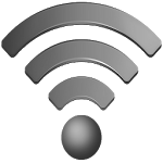 How To Hack Your WiFi ratings and reviews, features, comparisons, and app alternatives