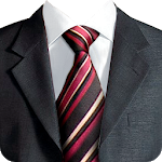 How to Tie a Tie ratings, reviews, and more.