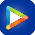 Hungama Music - Songs & Videos ratings, reviews, and more.