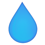 Hydro drink water ratings and reviews, features, comparisons, and app alternatives