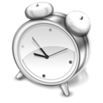 I Can't Wake Up! Alarm Clock ratings, reviews, and more.