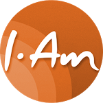 I-Am - Excellent Dating ratings and reviews, features, comparisons, and app alternatives