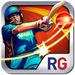 ICC Champions Trophy 2013 3D ratings, reviews, and more.