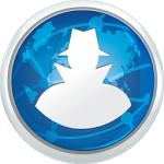 INCOgnito Private Browser ratings and reviews, features, comparisons, and app alternatives