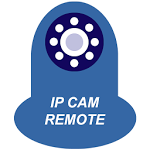 IP Cam Remote with Audio ratings and reviews, features, comparisons, and app alternatives